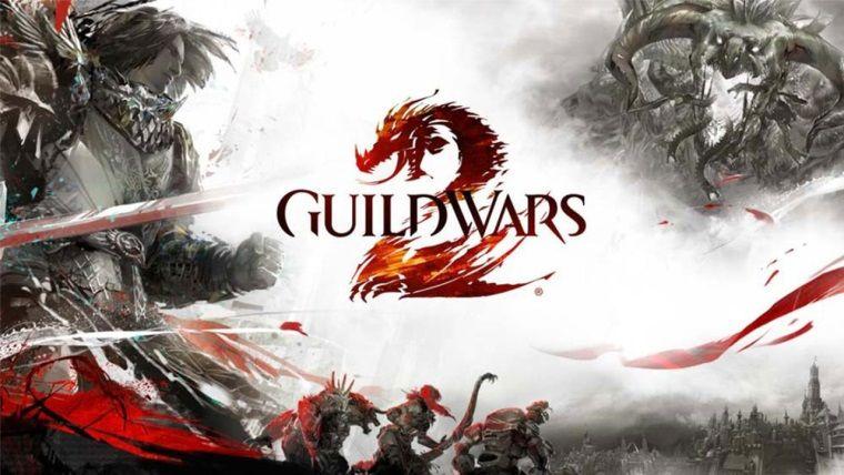 Guild Wars 2 Directx 11 desteğine kavuşuyor