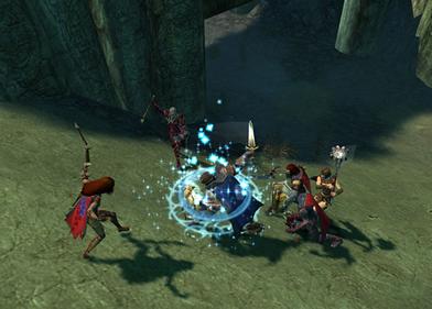 Guild Wars, 6.5 milyon sattı