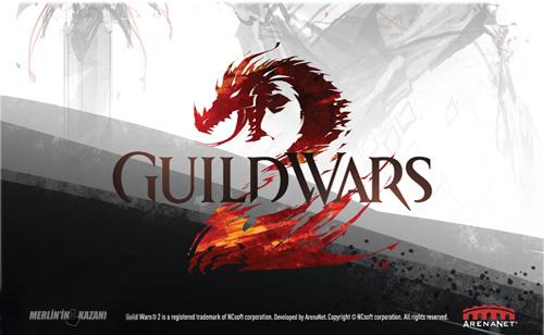 Guild Wars 2 oyun içi satışları çok iyi