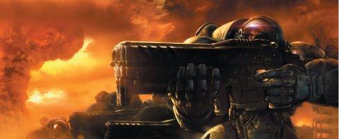 Starcraft II hileleri yayımlandı