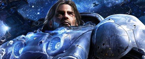 Starcraft 2, 1.1.3 yaması geldi