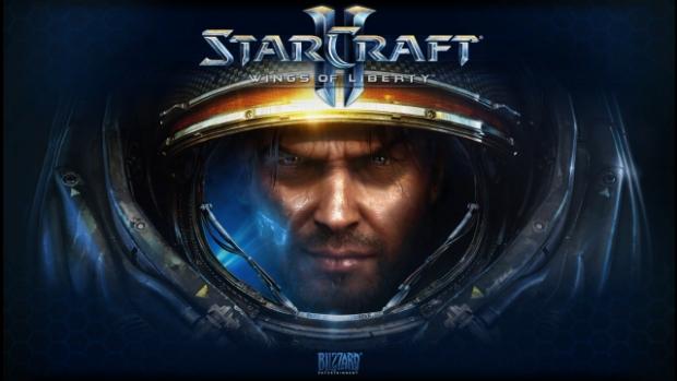 ESL StarCraft 2 Dünya Şampiyonası'nın ilk ayağı Fransa'da
