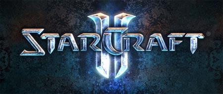 Starcraft için yeni videolar yayımlandı