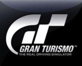 Gran Turismo serisi iyi satıyor
