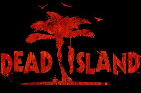2 - Dead Island'�n PC sistem gereksinimleri belli oldu