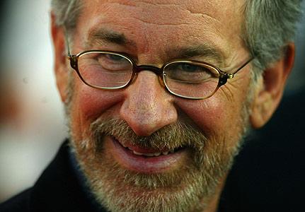 Steven Spielberg imzalı Halo TV dizisi geliyor!