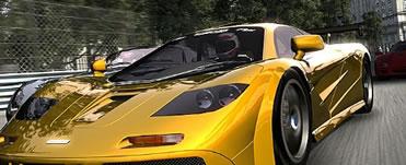 Project Gotham Racing, yeniden mi geliştirilecek?
