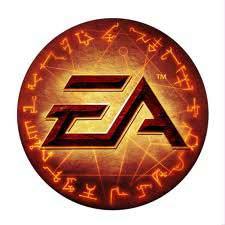 EA Games 2012-13 mali bilançosu: Büyük yıldız FIFA!
