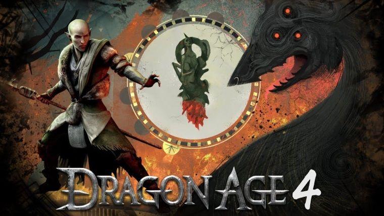 Yeni Battlefield ve Dragon Age 4 ne zaman çıkacak?