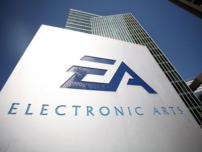 EA geçmişe dönüyor!