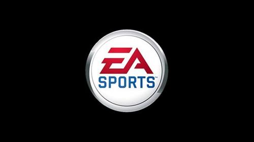 EA Sports sunucularını kapatıyor