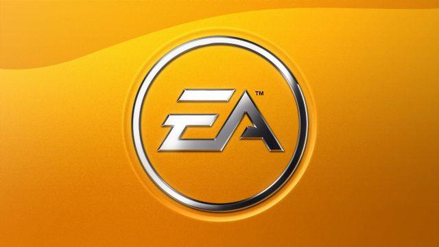 EA Sports, Twitter hesabından iç çamaşırlı adam fotoğrafı paylaştı