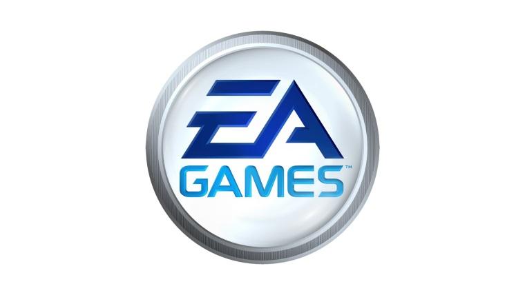 EA, oyunları için aylık ücret almayı planlıyor