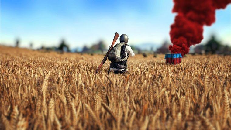 EA, PUBG'nin video oyun dünyasını değiştirdiğine inanıyor