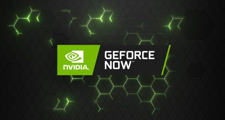 Nvidia, GeForce Now servisine 5 yeni oyun ekledi