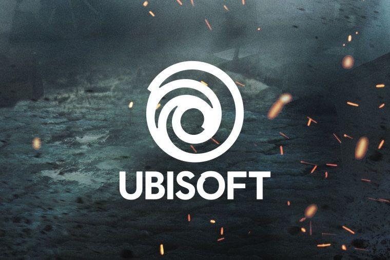 Ubisoft, GeForce Now servisini destekliyor