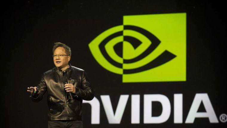 NVIDIA CEO'su stok sıkıntısı sürecek dedi