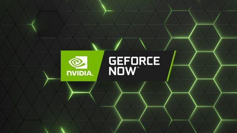 GeForce Now Türkiye fiyatı konusunda indirime gidildi