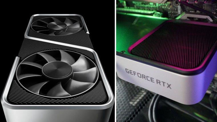 Nvidia RTX 3050 hayal kırıklığı mı yaratacak?