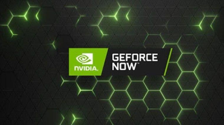 Electronic Arts GeForce Now kütüphanesine katılıyor