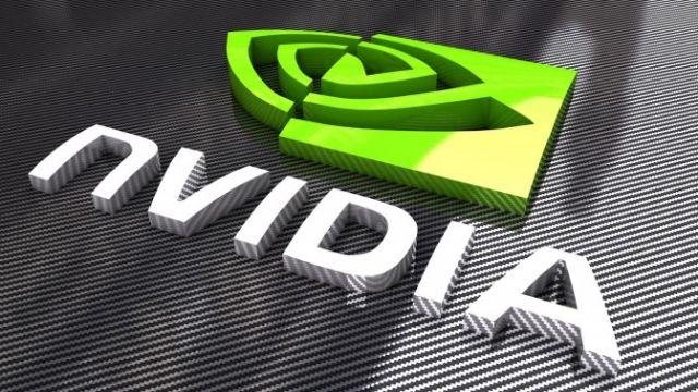 Nvidia'dan eski ekran kartlarına DirectX 12 desteği