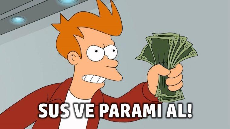 Nvidia'dan oyuncuların ağzını sulandıran 65 inç monitör
