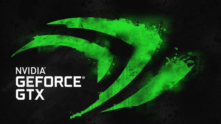 Nvidia'nın yeni sürücüleri performans artışı sağlıyor