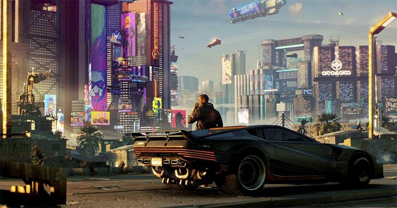 Ubisoft da GeForce Now servisini destekliyor