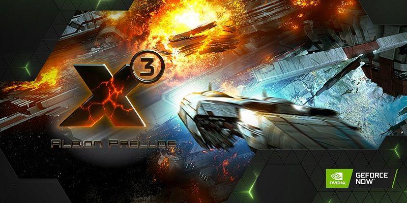 GeForce NOW kütüphanesi 1000 oyunu geride bıraktı