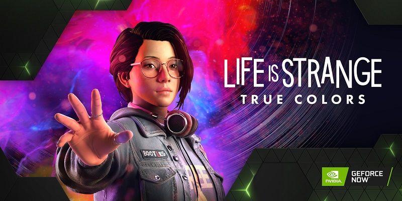 Far Cry 6 ve Riders Republic ilk günden GeForce Now sistemine eklenecek