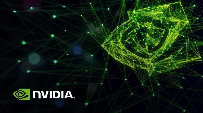 NVidia kartlar ile donatılan 100'den fazla model piyasaya çıktı