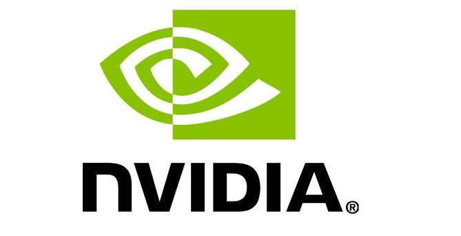 NVidia, DXR Spotlight yarışmasının 2. turunu duyurdu