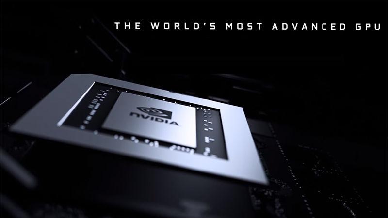 Nvidia yeni Amper Gpu çözümlerinin üretiminde sıkıntı yaşıyor