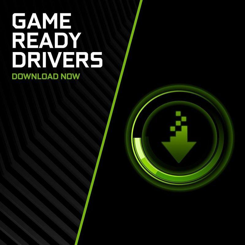 Call of Duty oyunlarına NVidia Reflex desteği geliyor