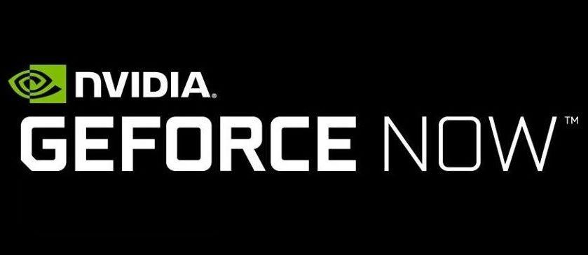 Nvidia, MX 330 ve MX 350 - GeForce Now için kötü haber