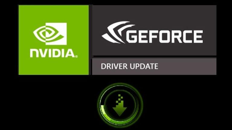 Yeni Nvidia sürücüsü bazı oyunlardaki hataları çözüyor
