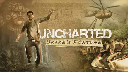 Uncharted filmi gecikecek mi?