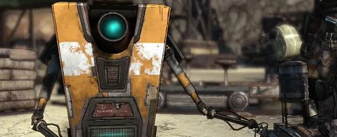 Borderlands, Greatest ve Platinum hits oluyor