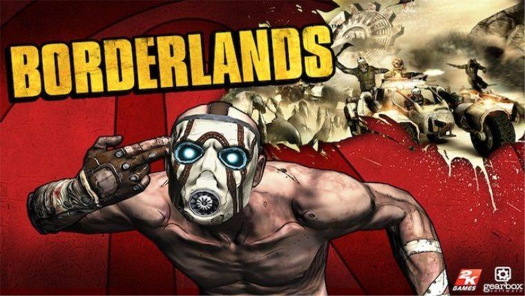 Borderlands: GOTY Edition PS4, Xbox One, PC için derecelendirildi