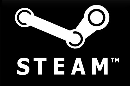 Steam'de Left 4 Dead lider