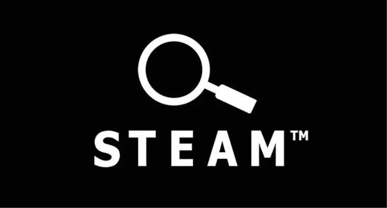 Steam incelemeleri ile alakalı ilgi çekici bilgiler ortaya çıktı