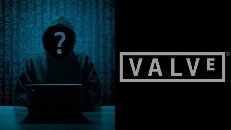 Valve, Steam üzerindeki açığı bulan kişiye 20.000$ verdi