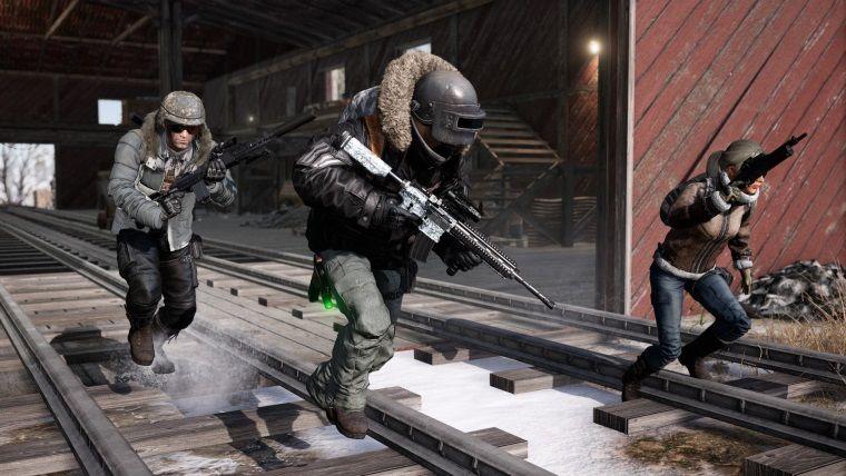 Steam Kış İndirimleri'nde, Türkiye'de en çok hangi oyunlar sattı