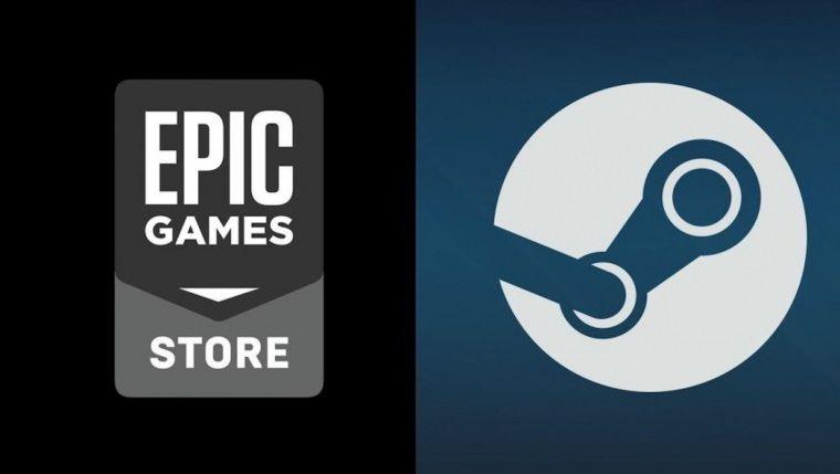 Epic Games bir şartla özel oyun stratejisinden vazgeçebilirmiş