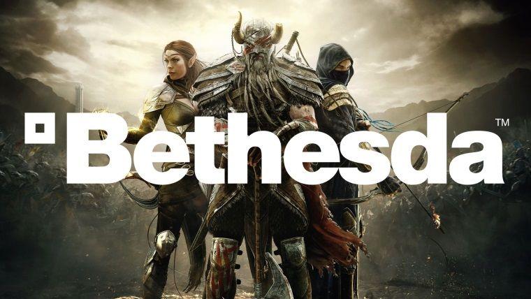 Steam'de Bethesda oyunlarına indirim kampanyası!