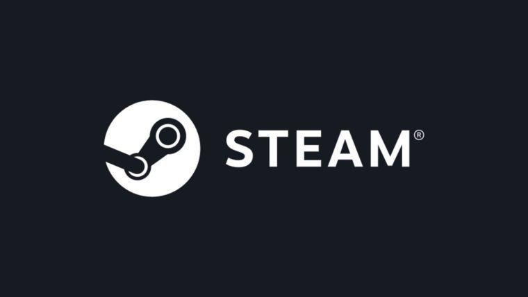 Valve'ı dava eden Fransız oyuncu, Steam oyunlarını geri satabilir