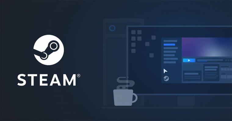 Valve, Steam bant genişliği yönetiminde COVID-19 boyunca değişikliğe gitti