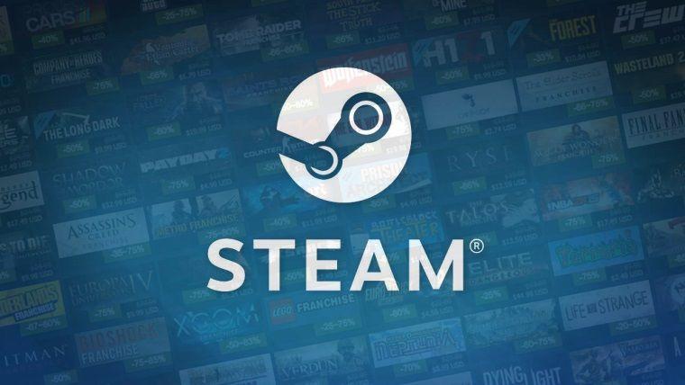 Steam indirim tarihleri belli oldu, kış indirimleri ne zaman?