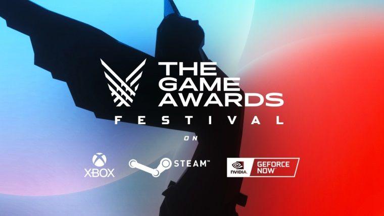 Steam'de The Game Awards indirimleri başladı