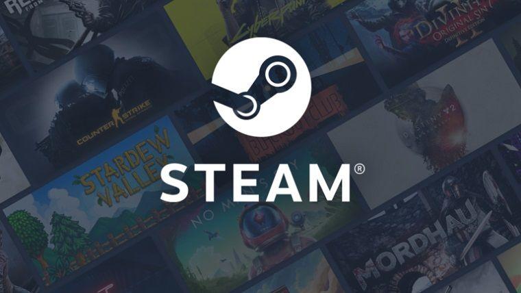 Steam'de ilginizi çekebilecek bazı oyunlar indirimde